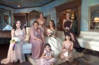 bride+groom